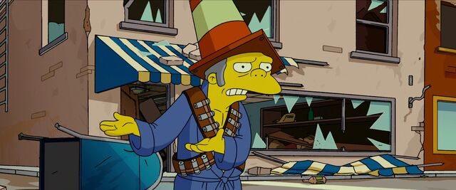 File:The Simpsons Movie 209.JPG