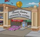 Towne Centre