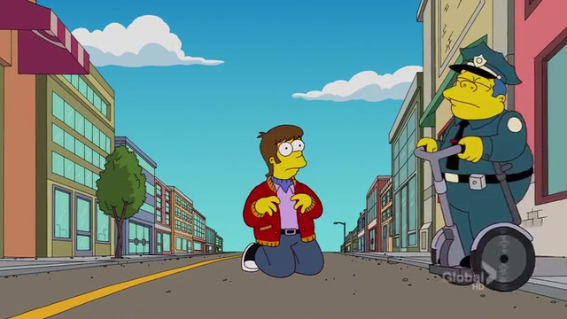 File:Treehouse of Horror XXIII Bart & Homer's Excellent Adventure-00141.jpg