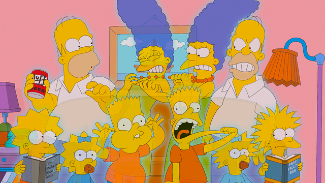 File:Treehouse of Horror XXV -00057.png