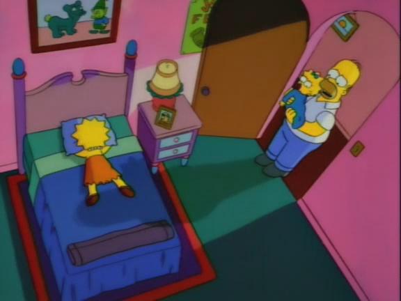 File:'Round Springfield 72.JPG