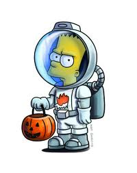 File:Bart in costume.jpg