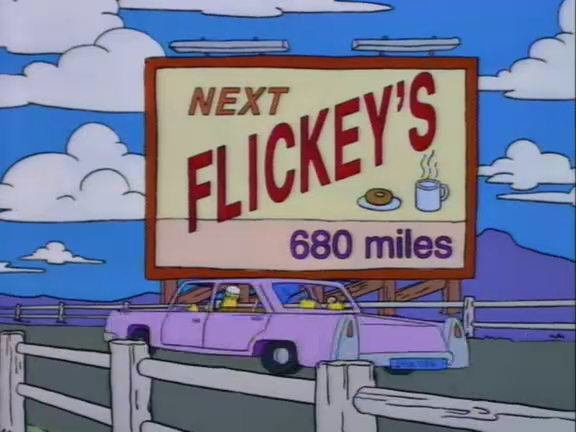 File:Itchy & Scratchy Land 28.JPG