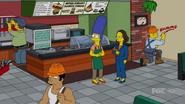 Mother Hubbard's Sandwich Cupboard -00006
