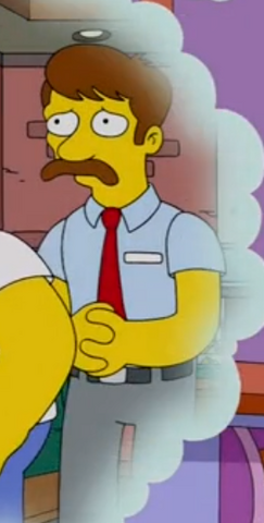 File:Pizza Hut manager.png