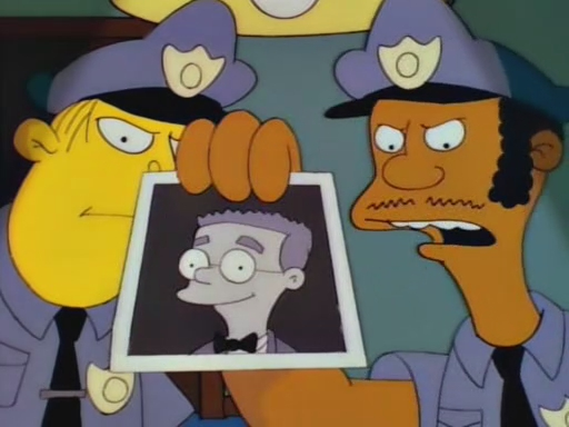 File:Who Shot Mr. Burns, Part Two 8.JPG