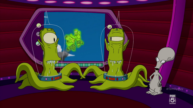 File:Kang, kodos and roger.png