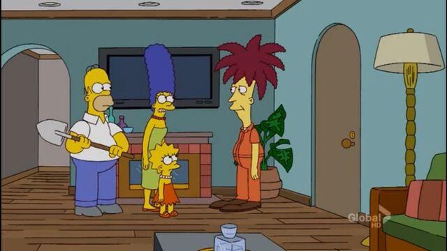 File:The Bob Next Door (251).jpg