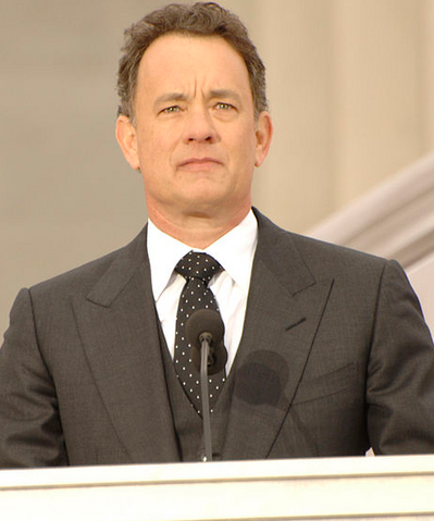 File:Tom Hanks.png