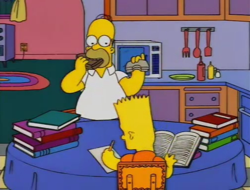 File:Bart Gets Famous 98.JPG