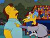 HatB - Don Mattingly's misfortune