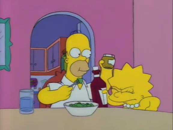 File:Lisa on Ice 94.JPG