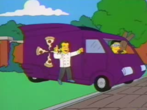 File:Puckmobile.png