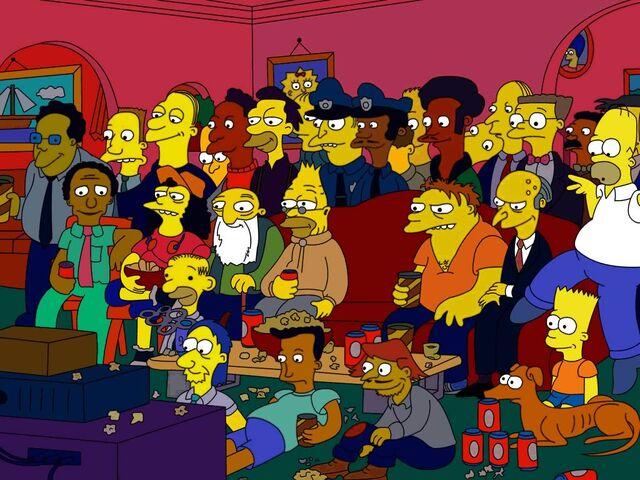 File:Simpson-characters.jpg