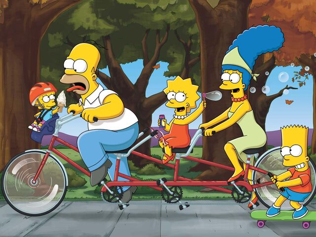 File:Simpsons TandomBike 1600.jpg