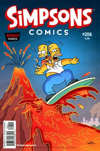 File:Simpsonscomics00206.jpg