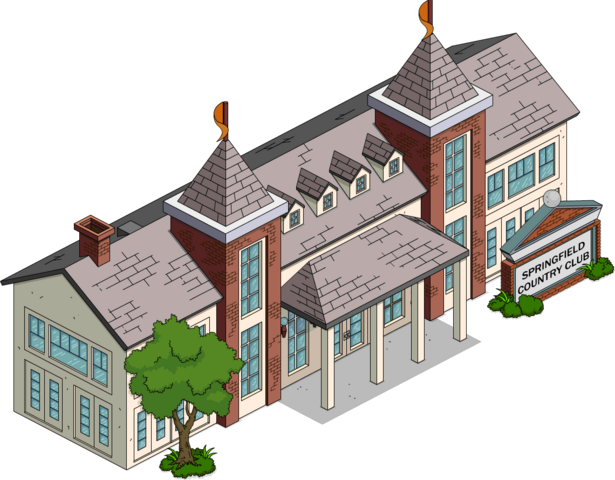 File:Springfield Country Club Tapped Ou.png