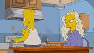 The-Simpsons-Season-25-Episode-18-22-4c51