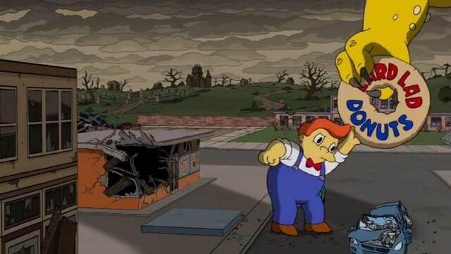 File:Treehouse of Horror XXIV (025).jpg