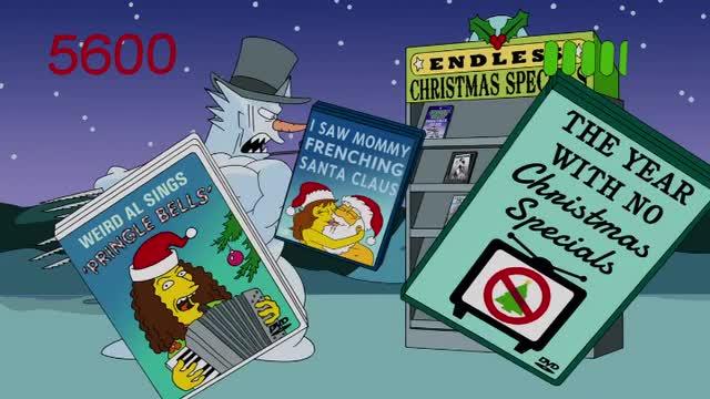 File:White Christmas Blues -00198.jpg