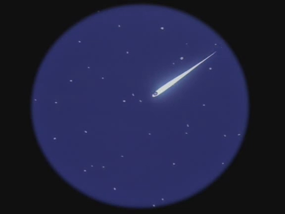 File:Bart's Comet 27.JPG
