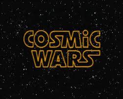 File:Cosmic wars.jpg