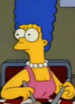 File:Marge in Lisa's First Word 2.PNG