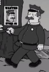 File:Officer Joe.png