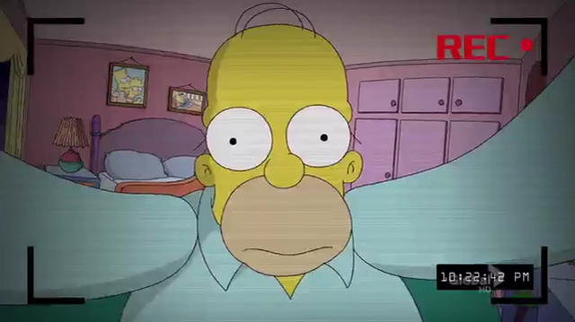File:Simpsons-2014-12-19-22h39m52s13.png
