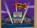 Thumbnail for version as of 10:45, September 18, 2010