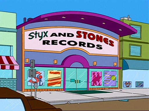 File:Styx and Stones Records.jpg