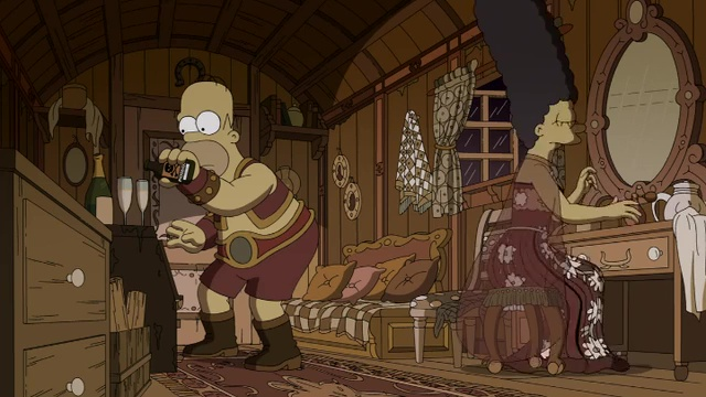 File:Treehouse of Horror XXIV - 00420.jpg