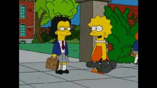 File:Lisa the Drama Queen (045).jpg