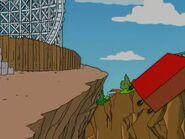 Please Homer, Don't Hammer 'Em 85