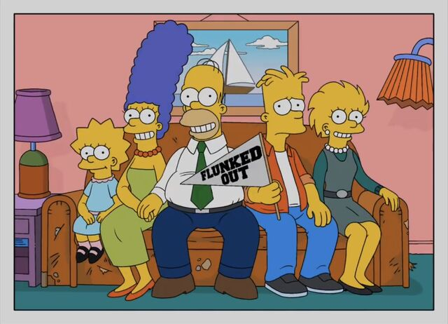 File:The Simpsons 10.JPG
