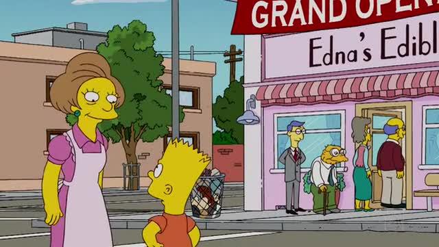 File:Bart gets a Z -00119.jpg