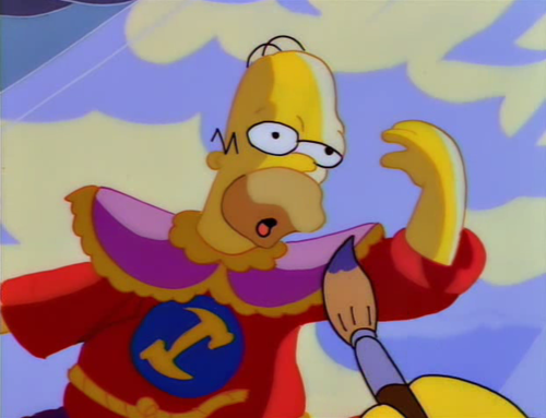 File:Homer The Great.png