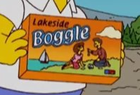 File:Lakeside Boggle.png