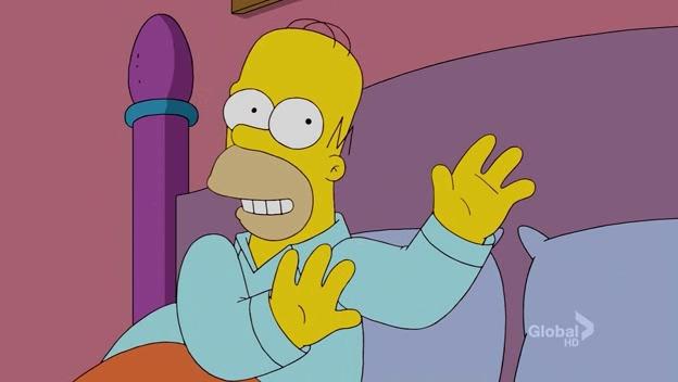 File:Lisa Simpson, This Isn't Your Life 71.JPG