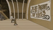 SpringfieldBowl1913