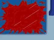 Vlcsnap-2014-12-15-17h17m18s253