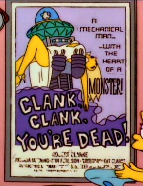 File:Clank, Clank, You're Dead!.png