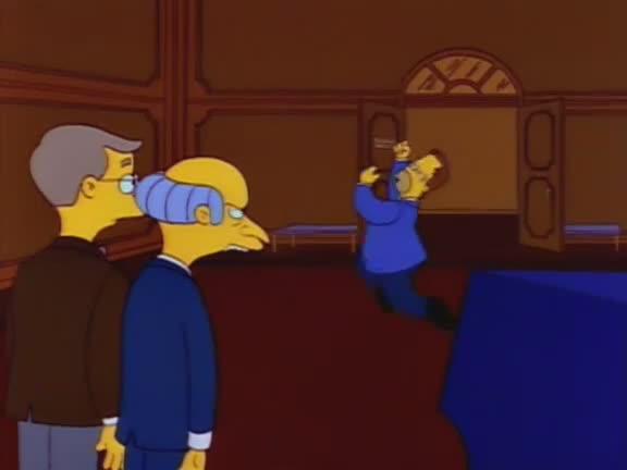 File:I Married Marge -00354.jpg