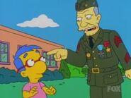 Large Marge 52