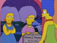 Mother Simpson 16