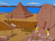 Simpsons Bible Stories -00196