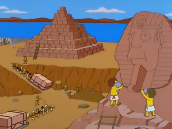 File:Simpsons Bible Stories -00196.jpg