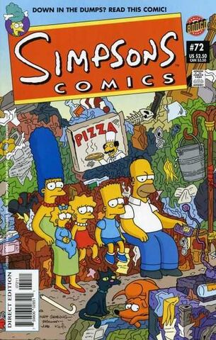File:Simpsonscomics0072.jpg