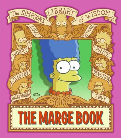 File:The Marge Book.jpg