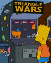 File:Triangle Wars.png